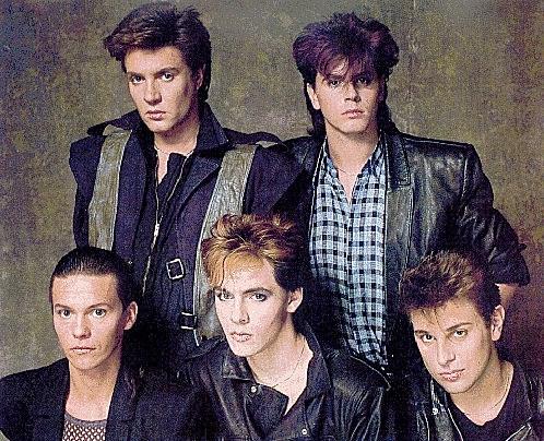 Duran21.jpg