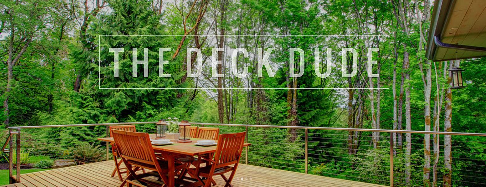 DeckDude-Banner