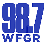 Greatest Hits 98.7 WFGR